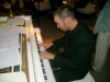 olivierslama-piano01.jpg