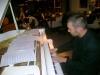 olivierslama-piano02.jpg