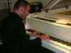 olivierslama-piano03.jpg