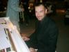 olivierslama-piano04.jpg