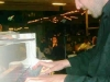 olivierslama-piano06.jpg