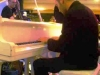 olivierslama-piano07.jpg