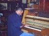 olivierslama-piano08.jpg