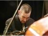 olivierslama-piano11.jpg