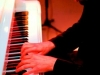olivierslama-piano13.jpg