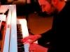 olivierslama-piano14.jpg