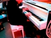 olivierslama-piano15.jpg