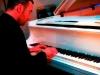 olivierslama-piano16.jpg